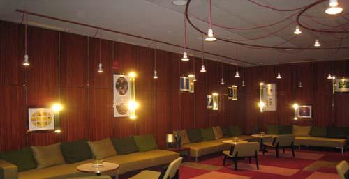 Elite Plaza Hotel, Malmö