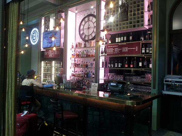 Boston Grill 3