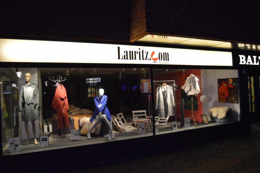 lauritz2